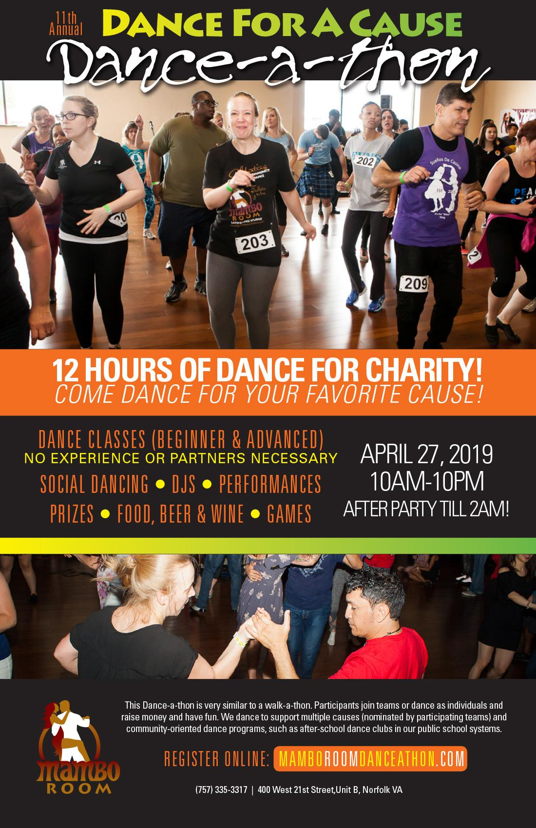 danceathon-flyer-2019